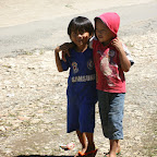 0223_Indonesien_Limberg.JPG
