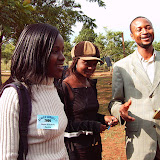 Africa Source II, Uganda - 171581930_c51565fc3d.jpg