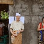 0491_Indonesien_Limberg.JPG