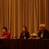 IVLP 2010 - Arrival in DC & First Fe Meetings - 100_0389.JPG