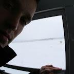 0147_Kanada_15-Nov-11_Limberg.jpg