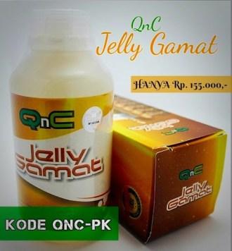 Harga Jelly Gamat Gold G Per Botol