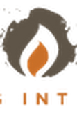 EastWest-Logo.png