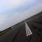0111_Tempelhof.jpg