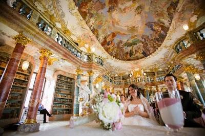 bride-groom-slovenia- nevesta-poroka-fotografiranje-poroke-bled-slovenia- slikanje poroke-fotograf za poroko- hochzeitsfotograf,hochzeitsfotos, hochzeit.com-8176.JPG