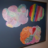 IVLP 2010 - Visit to Bos Place, Houston - 100_0708.JPG