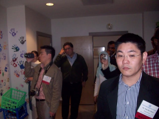IVLP 2010 - Visit to Bos Place, Houston - 100_0690.JPG