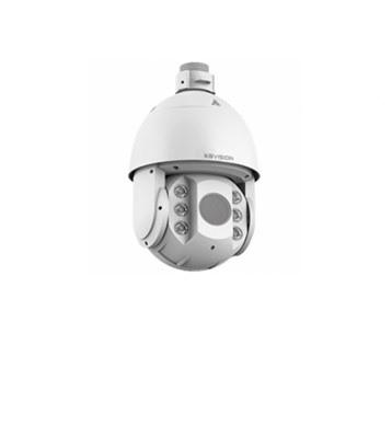 009 camera speed dome hdcvi kbvision kb 2006pc Camera HDCVI KBVISION KB 2006PC