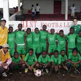 HINT first-ever Football Tournament - P1090770.JPG