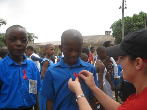 Ekona Medical Outreach 2008 - 16.jpg