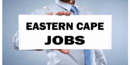 Eastern Cape Jobs