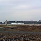 0064_Tempelhof.jpg