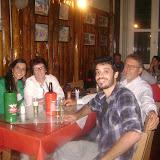 Lançamento do CD de Maria da Conceição e Alessandro Gonçalves Essência - DSC00133.JPG
