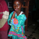 Food For Funds 2007 Buea - 100_3162.JPG