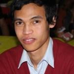 Profile picture of Nicolas Rapiera