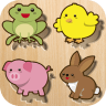 Baby educational games 2.7