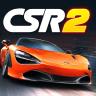 CSR Racing 2 1.10.2