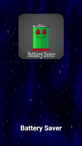 Download Battery Saver HD Google Play softwares - an8rOftX6Vuz | mobile9