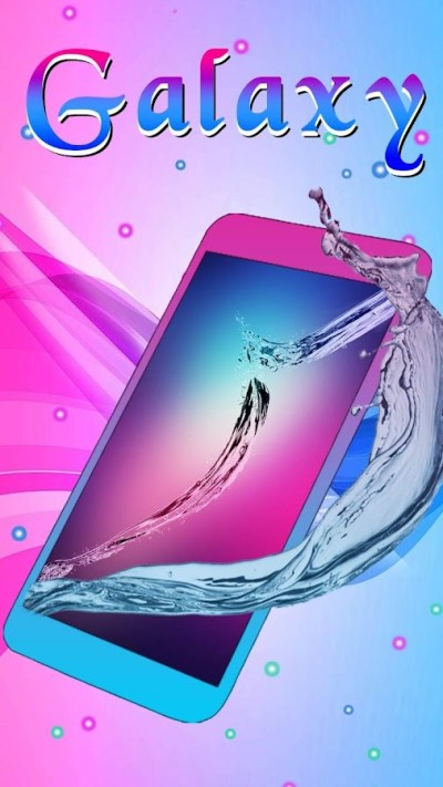 Live wallpaper for Samsung J7 - Android Apps on Google Play