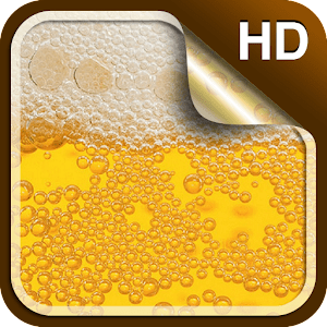 Beer Live Wallpaper HD - Android Apps on Google Play