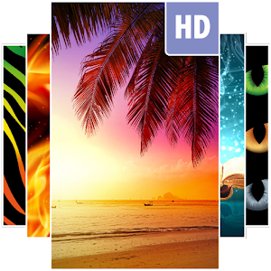 Cool Wallpapers - Android Apps on Google Play