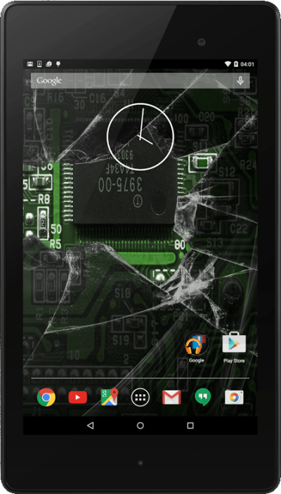 3D Parallax Background - Android Apps on Google Play