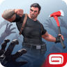 Zombie Anarchy: Survival Game 1.2.1e