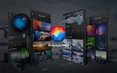 Backgrounds (HD Wallpapers) - Android Apps on Google Play