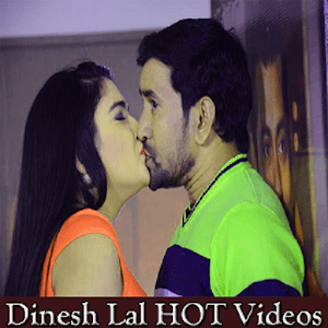 Dinesh Lal Yadav Ka Bhojpuri Gana New Songs VIDEOs 2 4 latest apk     Dinesh Lal Yadav Ka Bhojpuri Gana New Songs VIDEOs APK Download for Android