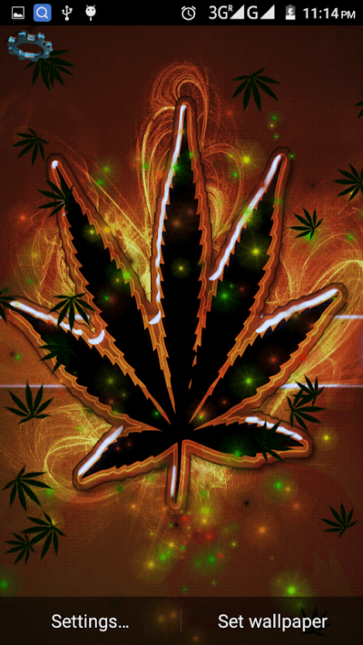 FREE Weed New Wallpapers - Android Apps on Google Play