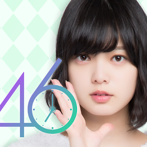 Download 欅坂46〜beside you〜 for PC