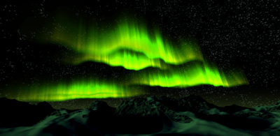 Aurora Borealis Live Wallpaper - Apps on Google Play