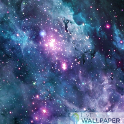 Galaxy s9 live wallpaper 1.0.0 + (AdFree) APK for Android