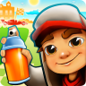 Subway Surfers 1.69.0