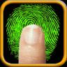 Fingerprint PassCode App Lock 3.78