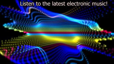 Trance 5D Music Visualizer & Live Wallpaper - Android Apps on Google Play