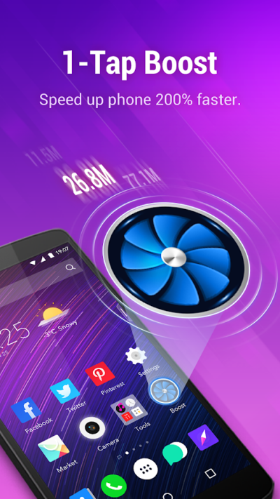 Air Launcher - Theme,Wallpaper - Android Apps on Google Play