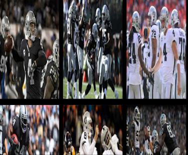 Raiders Lock Screen Live Wallpapers Mod Apk - apkmodfree.com