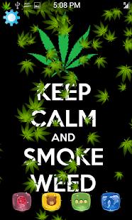 weed Marijuana Smoke Live Wallpaper - Android Apps on Google Play