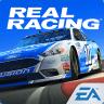 Real Racing 3 5.1.0
