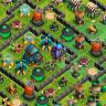 Battle of Zombies: Clans War 1.0.169