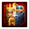 Clash of Kings 2.35.0