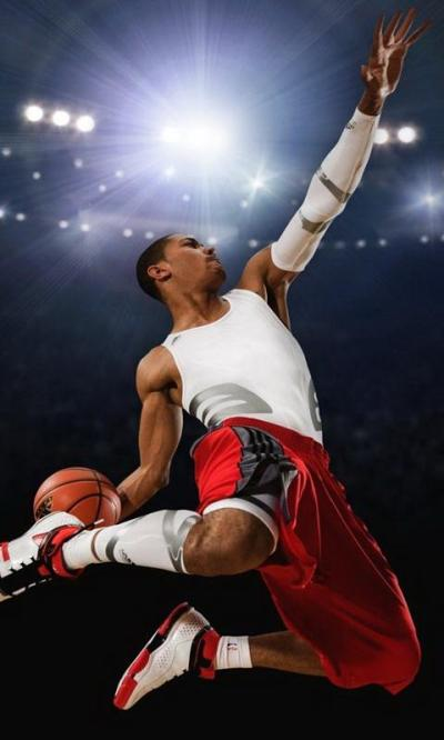 basketball wallpaper live - Android Apps on Google Play