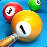 Billiard 1.6.119