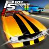 Pro Series Drag Racing 1.30