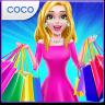 Shopping Mall Girl 1.8.0