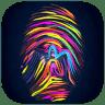 Fingerprint Applock (Real) 1.5