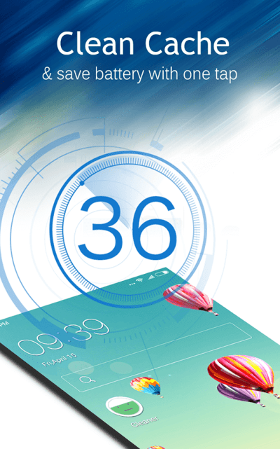 C Launcher – Themes, Wallpaper - Android Apps on Google Play
