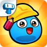 My Boo Town - City Builder 1.12.1