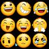 Free Samsung Emojis 1.1